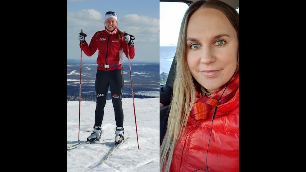 Fanny Pekkari