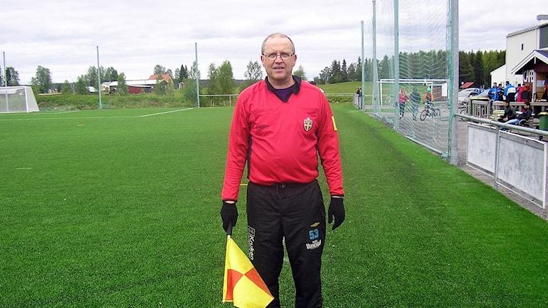 Leif-Pekkari