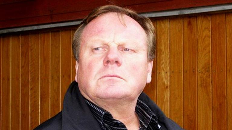 Bengt Niska