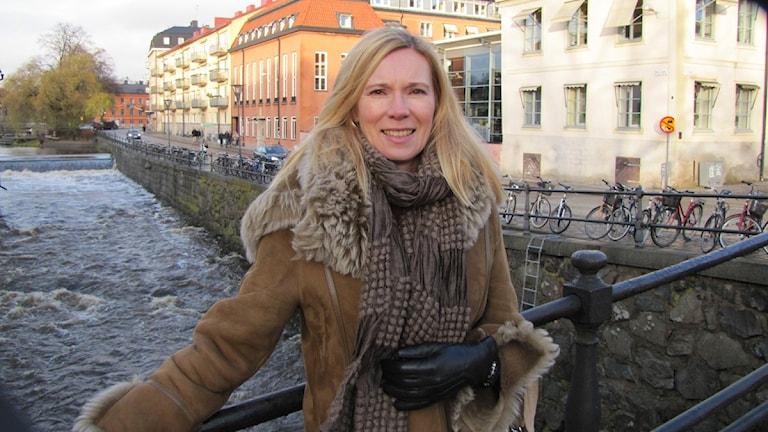 Anna Mykkänen