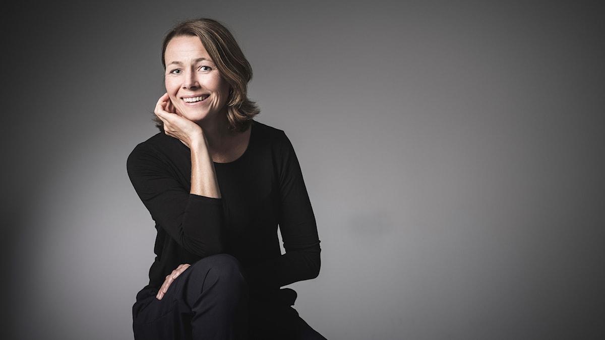 Jenny Berntson Djurvall