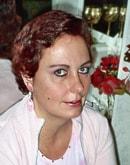 Anne Puranen