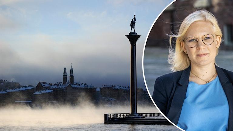 Karin Ernlund OS