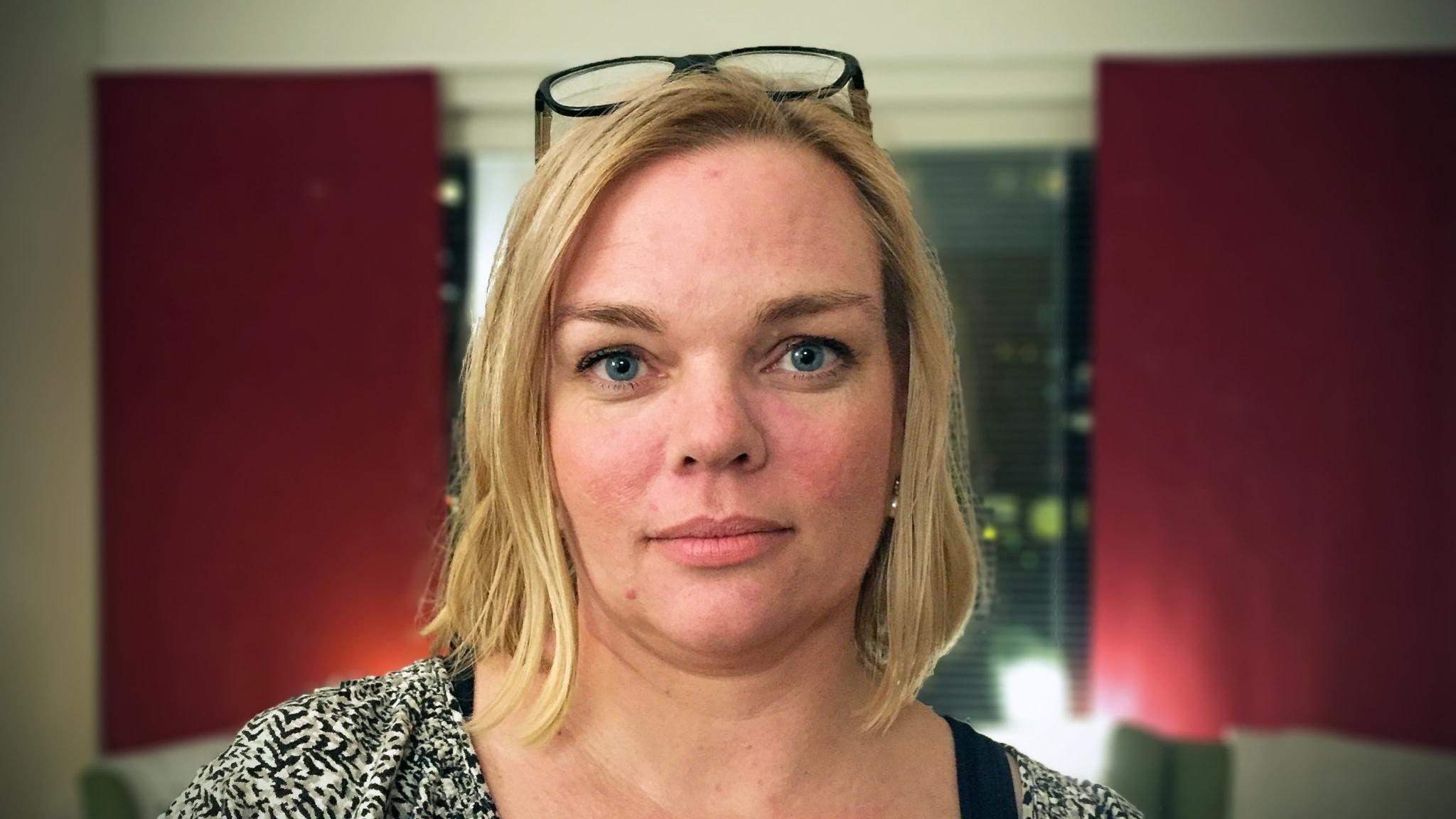 Lediga jobb fr Kvinna Till Kvinna i Upplands Vsby | Indeed