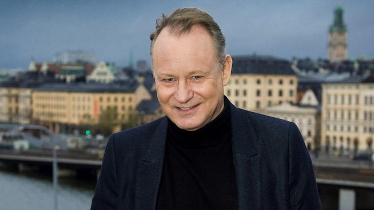 Stellan Skarsgård (arkivbild).