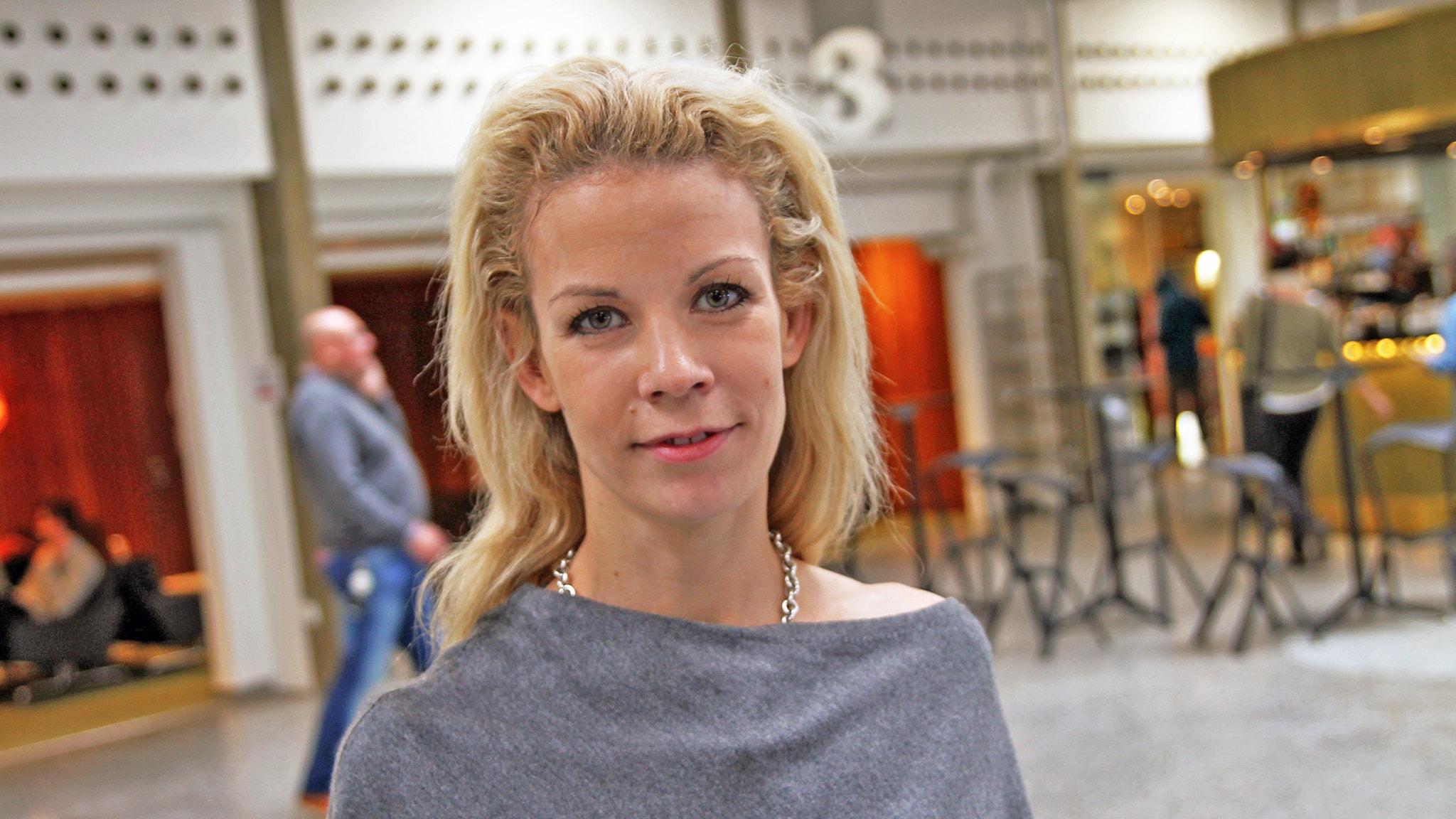 Anna Konig Nude Photos 45
