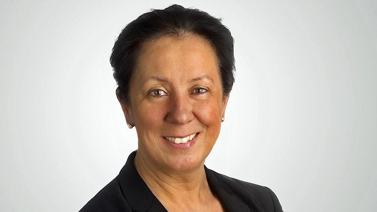 Lotta Olsson (M)