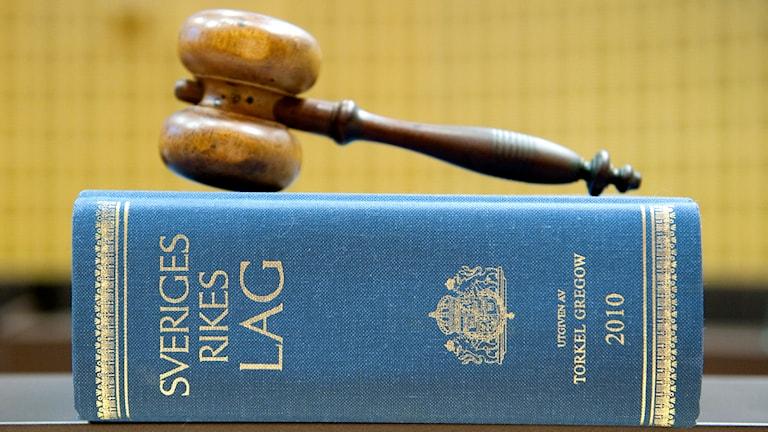 Fyra personer döms i den andra stora hemtjänsthärvan i Södertälje. Arkivbild.