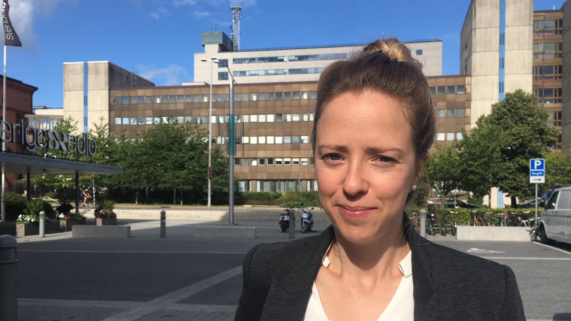 escorttjej uppsala köpa prostituerade i stockholm