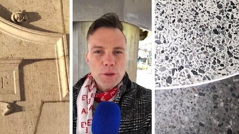 Hitta Henrik Olsson