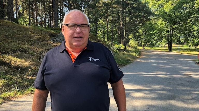Lars Wetterlund