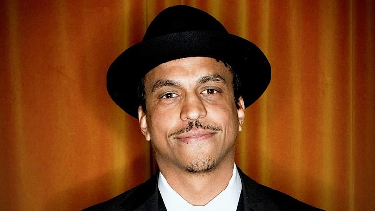 Jason Timbuktu Diakité