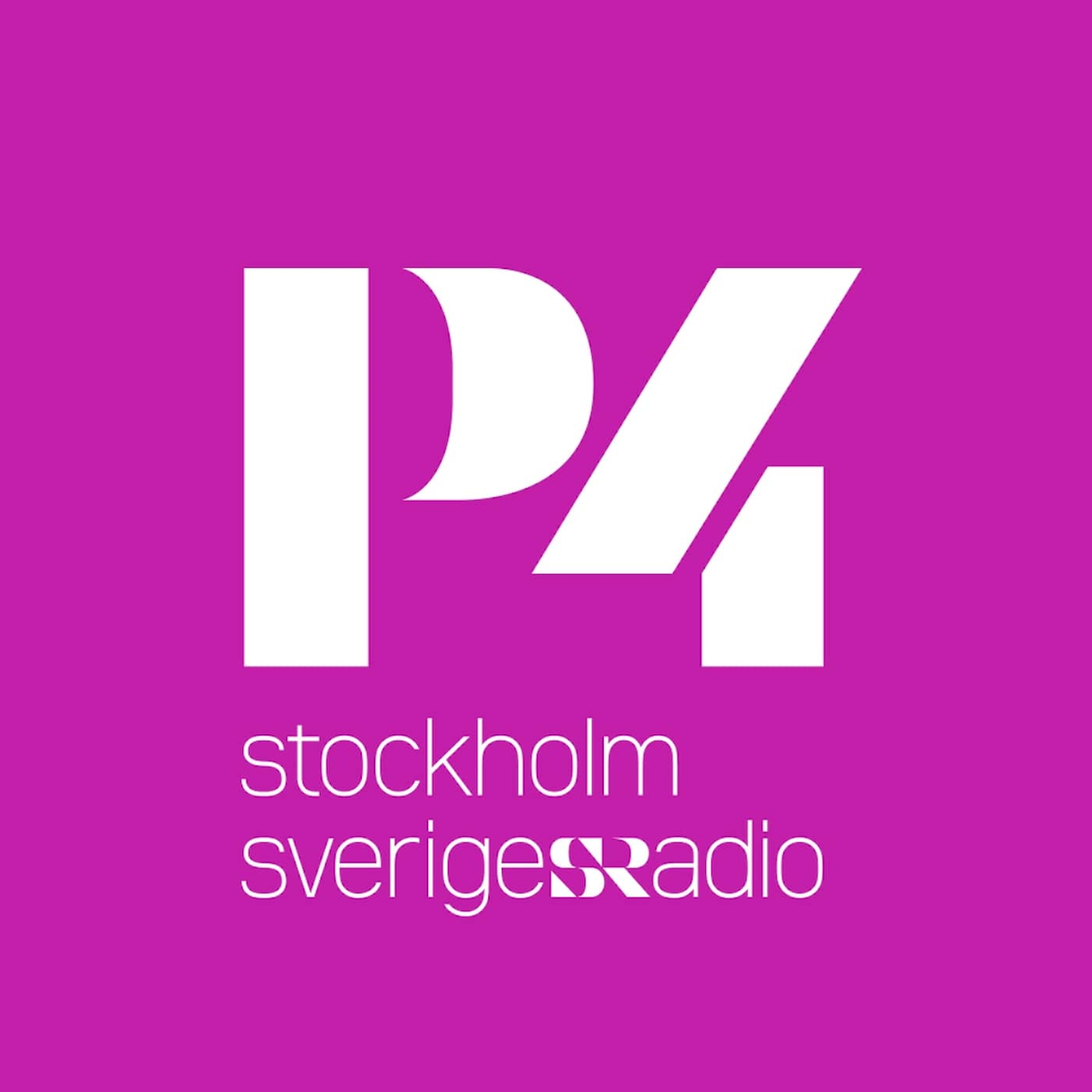 Nyheter P4 Stockholm 2021-10-18 kl. 07.30