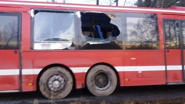 Buss Norra Sorunda3