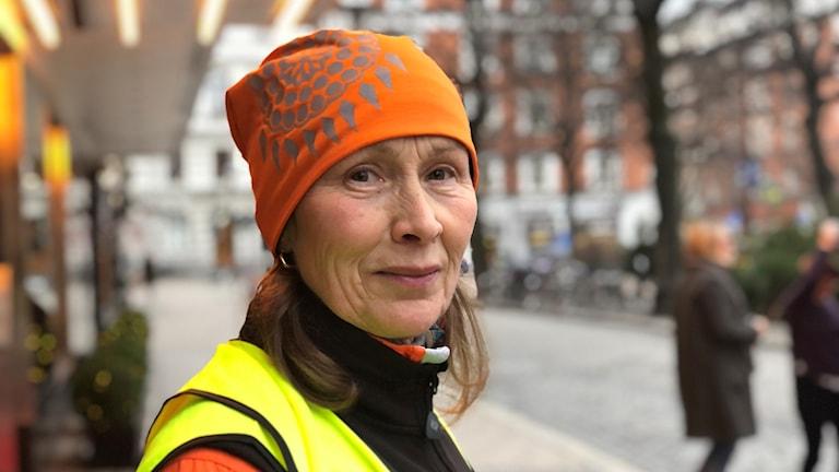 Li Lindström