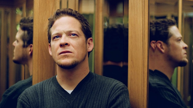 Jason Newsted.