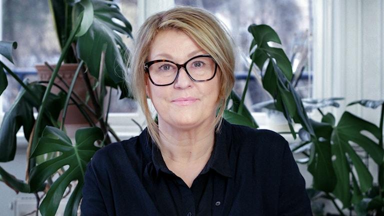 Åsa Myrberg