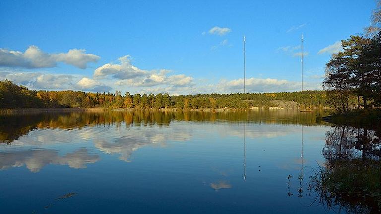 Källtorpssjön