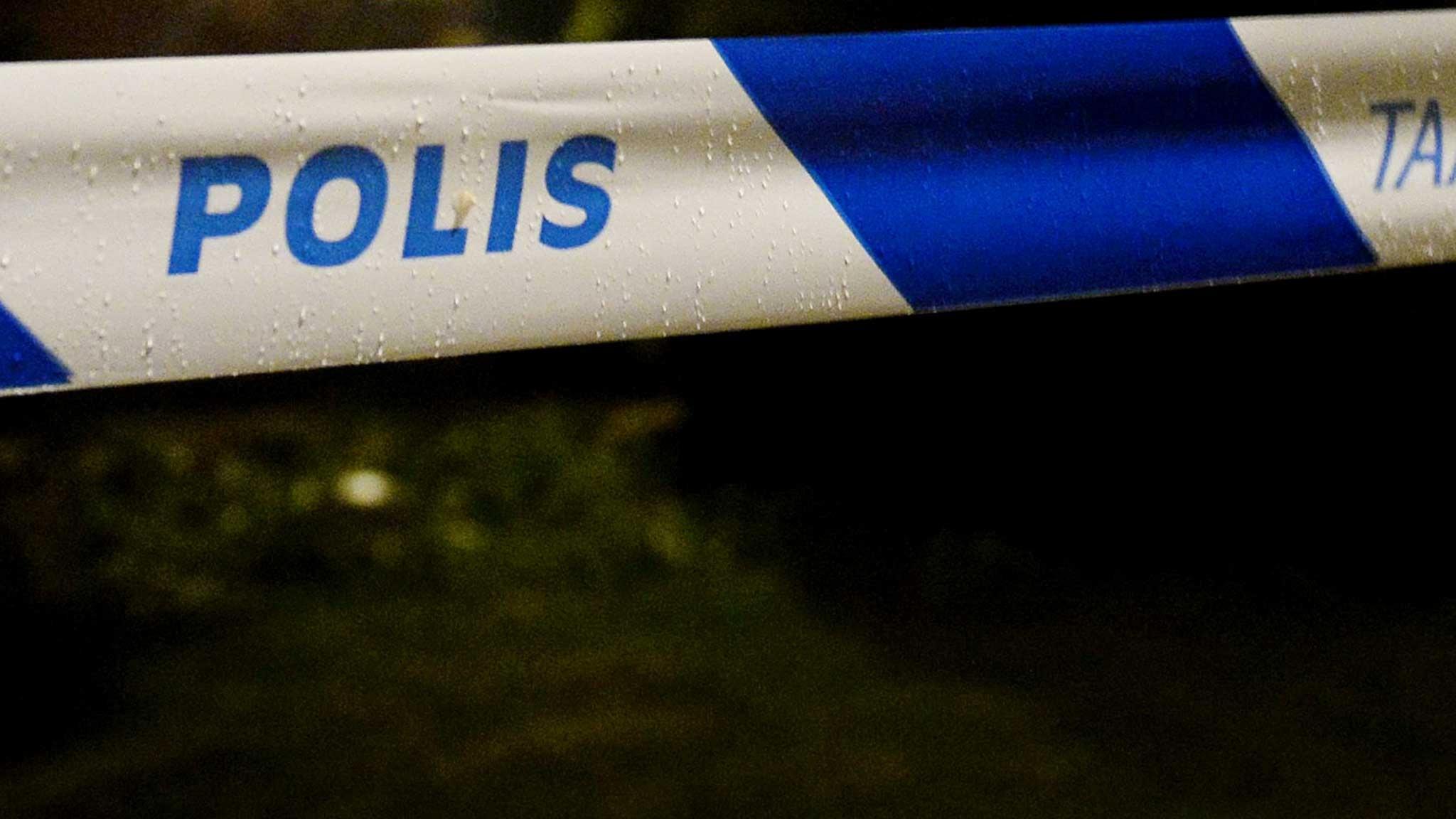 Fyra begars haktade for gangrelaterat mord