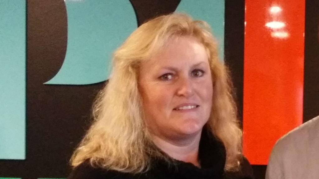 Maria Rydén (M).