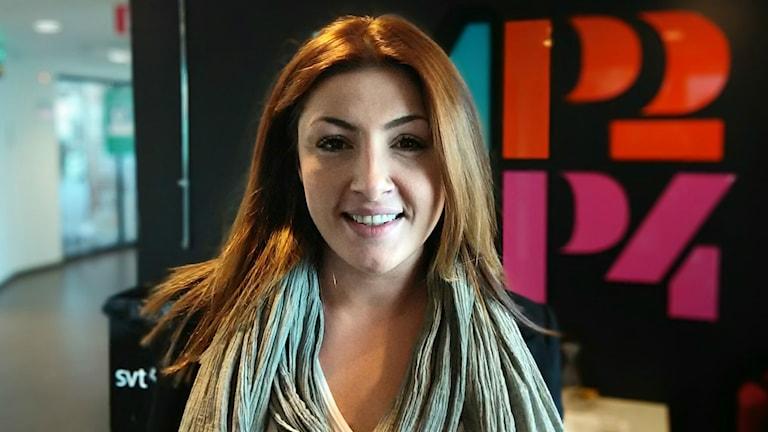 Elena Paparizou