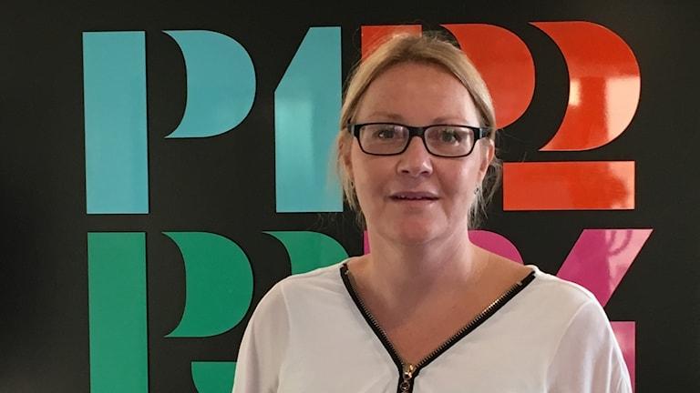 Helena Järpsten Stenungsundspartiet