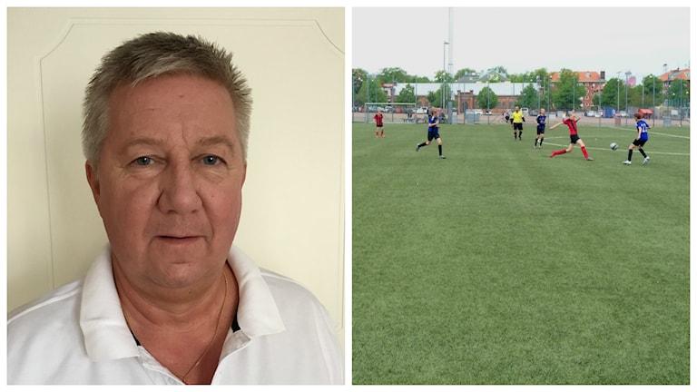 ordf. Göteborgs Fotbollsförbund