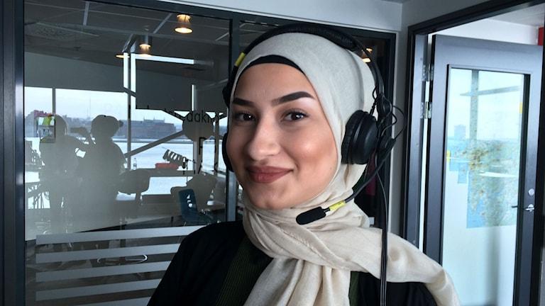 Rüya El Hattawi