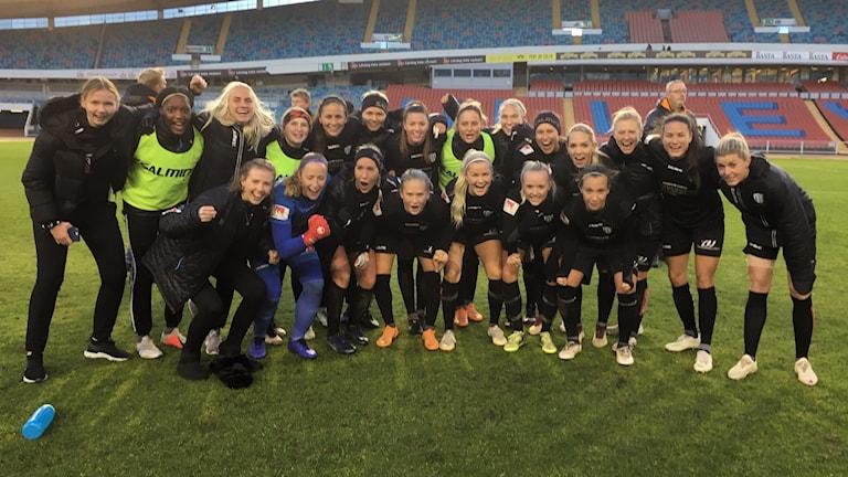 Göteborg FC