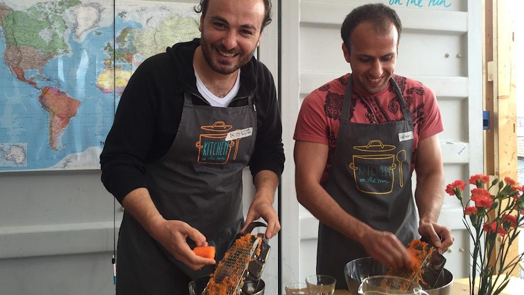 Mohannad Brokdso