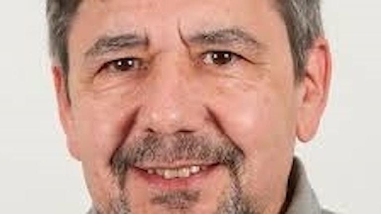 Rod Mundenius, utesluten ur Sverigedemokraterna