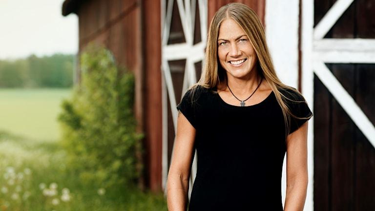 Leonora Vilhelmsson
