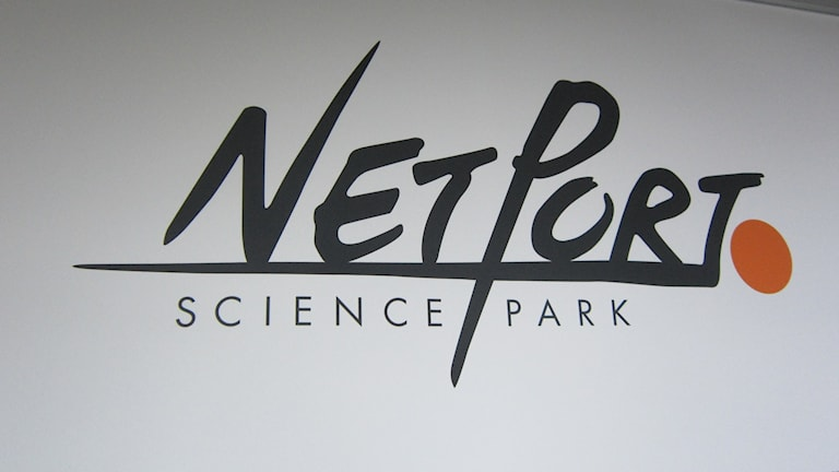 Netport