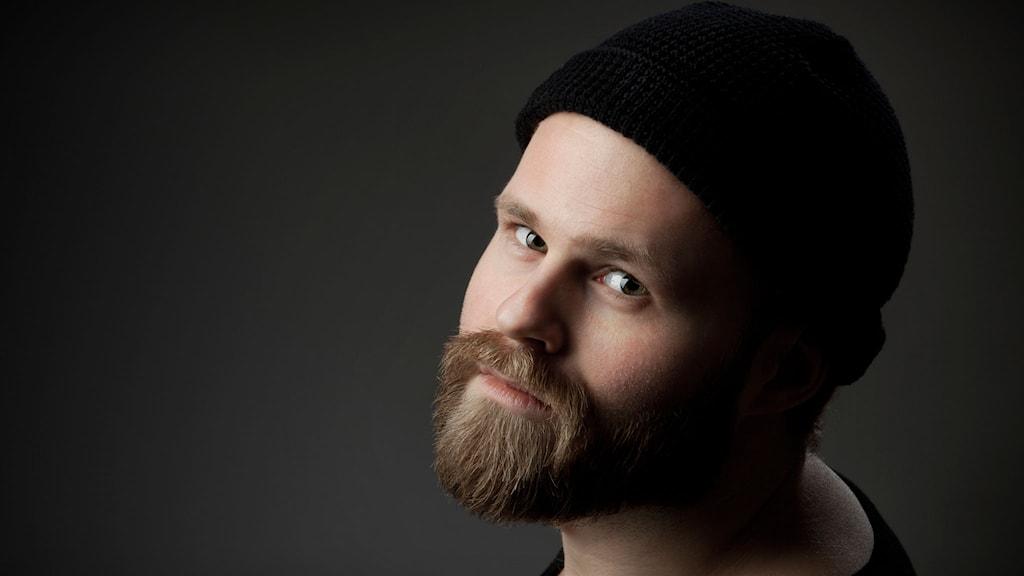 Jens Sporron Svensktoppen nästa