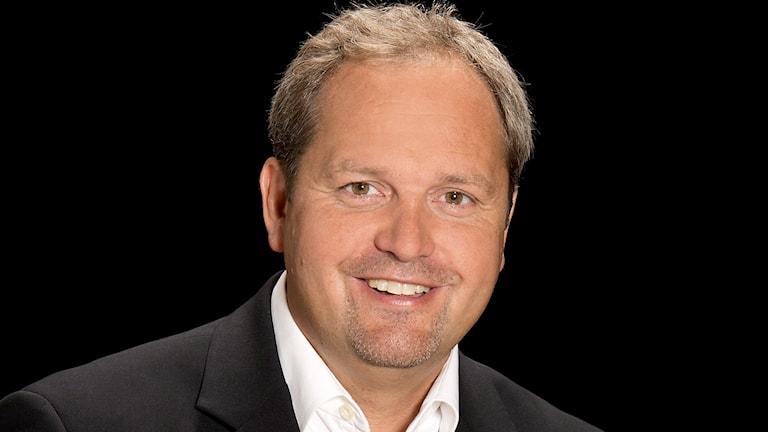 KHK:s sportchef Michael Sundlöv är mycket nöjd med förstärkningen.