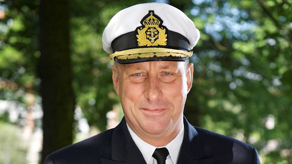Jan Thörnqvist