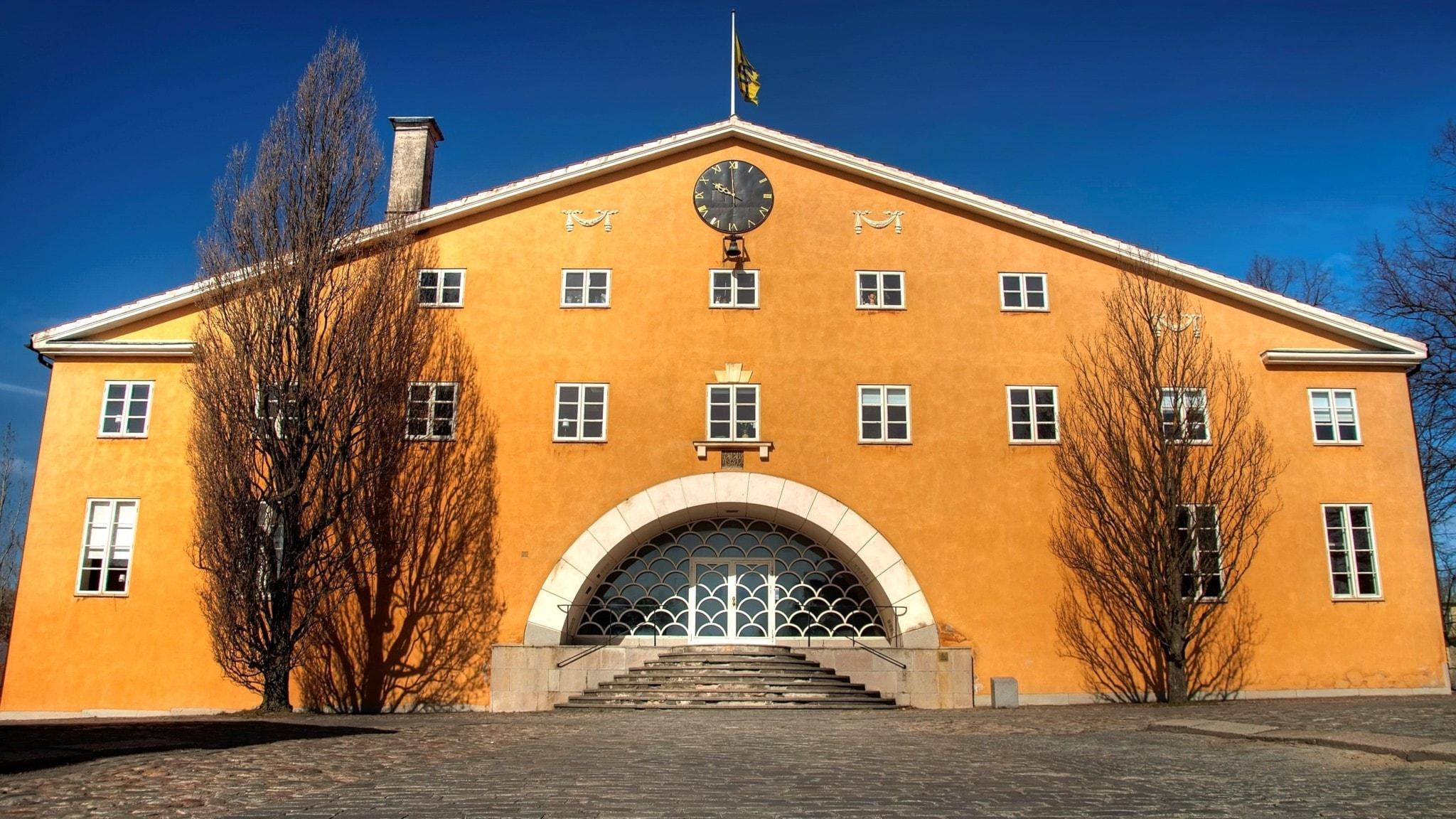 Prostituerade Slvesborg Dejting