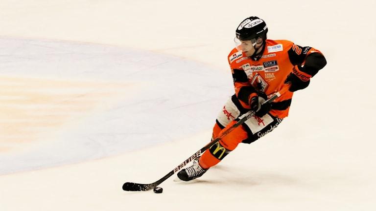 KHK, Karlskrona, SHL, Hockey, ishockey, Luleå, NKT Arena, is, ishall