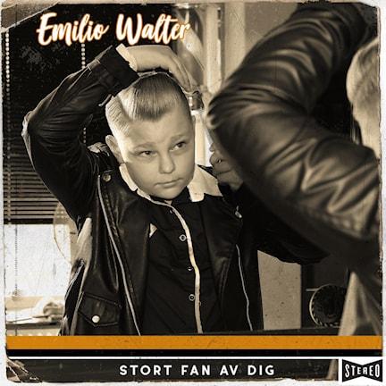 Emilio Walter