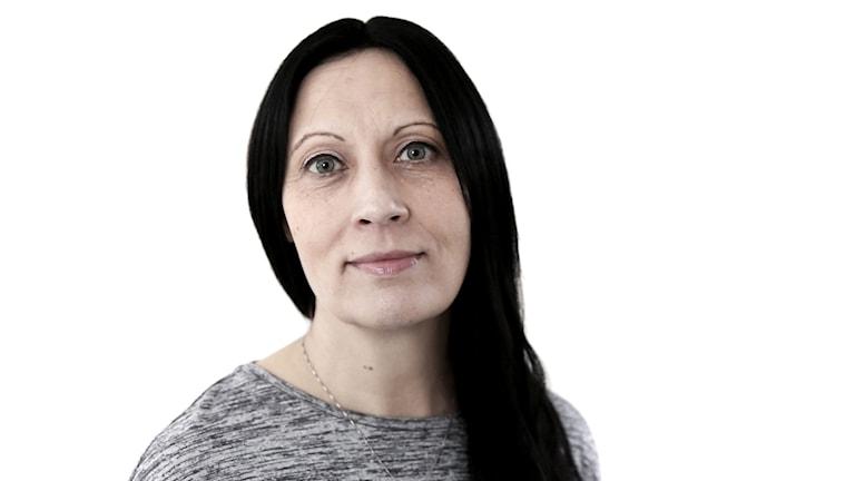 Mimmi Karlsson-Bernfalk