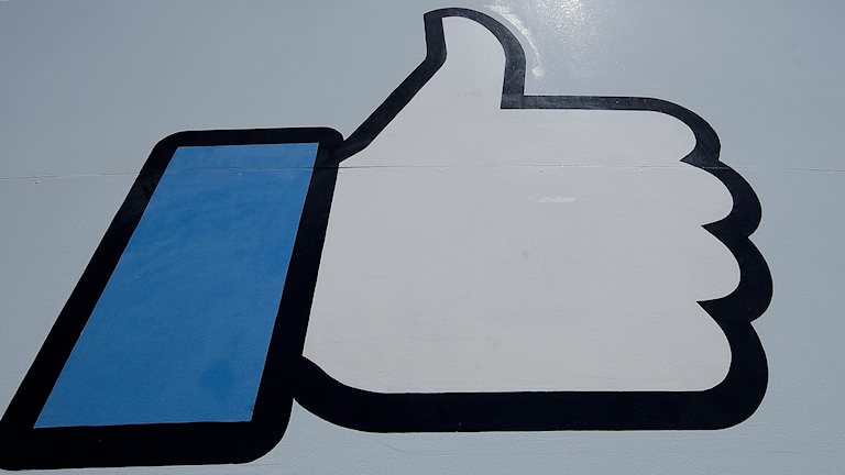 Facebook Co Founder Break Up Facebook