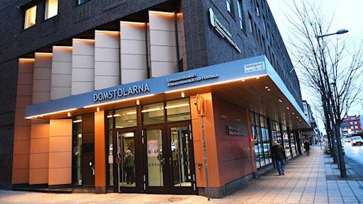 Nyinflyttade p Holmsjvgen, Karlskrona | patient-survey.net