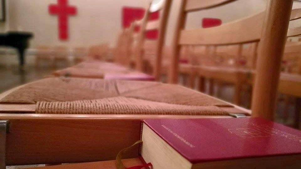 #Kielipuoli: Raamatun kääntämistä ja pashaa
