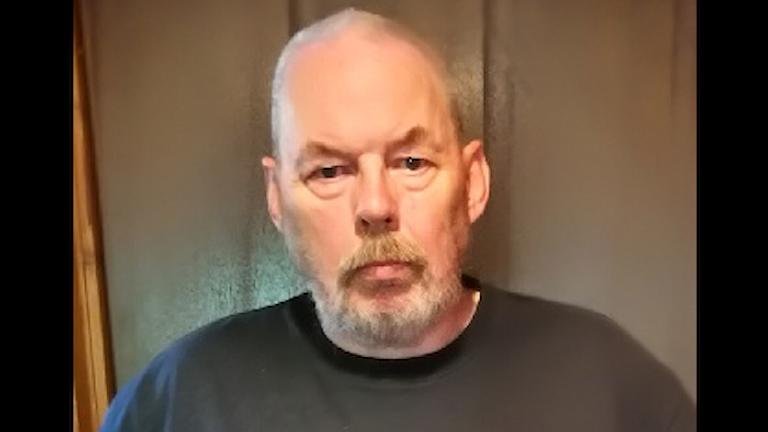 Aksel Hansen