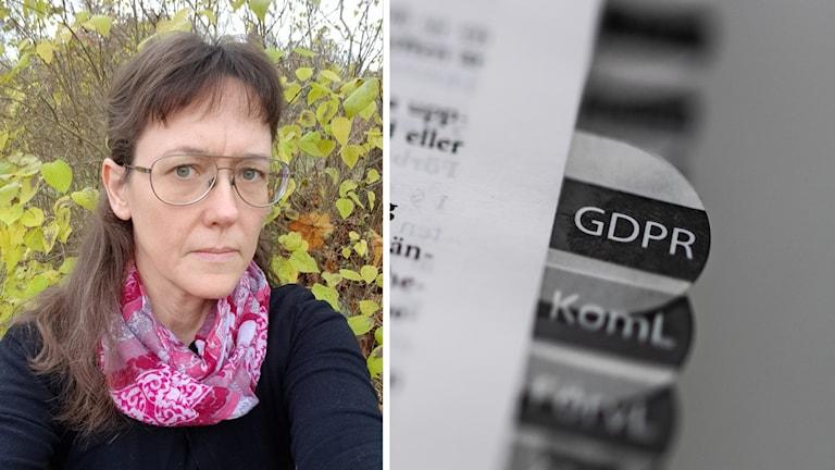 Statist skes till film om Olofstrm - P4 Blekinge | Sveriges Radio