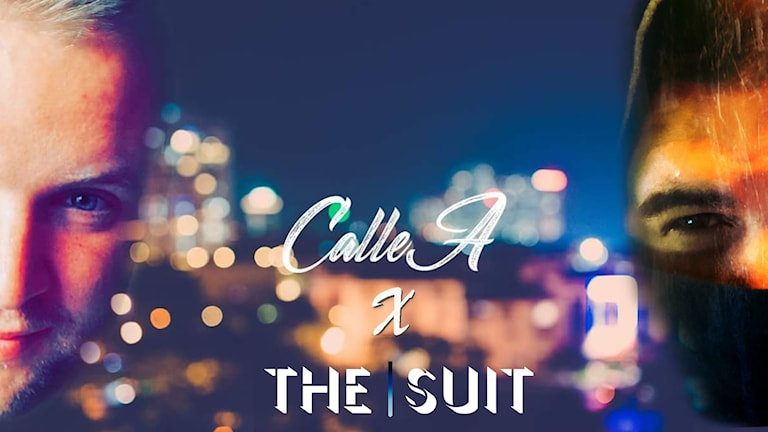 Calle-A feat. The Suit – Status Tro
