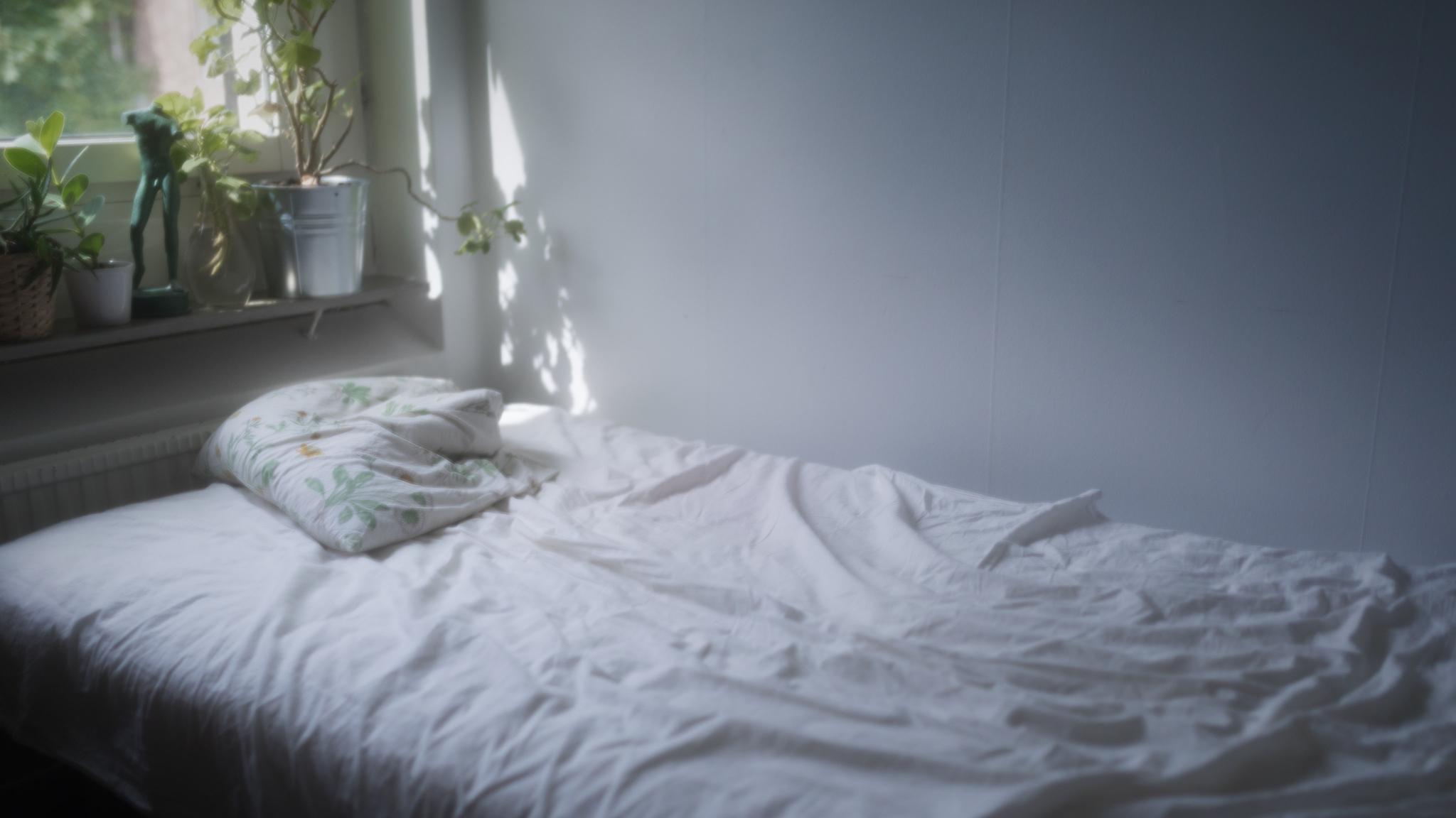 göteborgs oscar fredrik dating sites