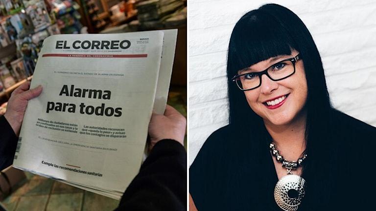 Sara Toth Egetö