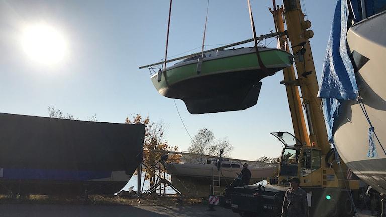 Sunna Båtklubb