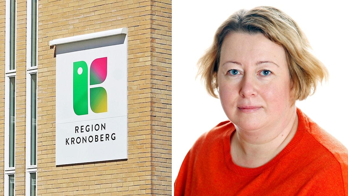 Charlotta Svanberg (S).